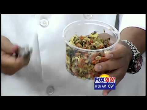 Israeli Couscous Salad.mp4