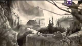 Четри - Документальный Фильм (ТВ-3)