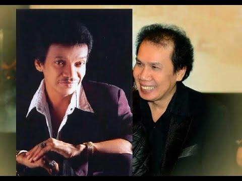 Mulak Tu Jakarta - Charles Simbolon & Joel Simorangkir [Lagu Batak Kenangan, Lagu Batak Nostalgia]