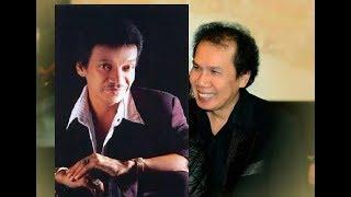 Video Mulak Tu Jakarta - Charles Simbolon & Joel Simorangkir [Lagu Batak Kenangan, Lagu Batak Nostalgia] download MP3, 3GP, MP4, WEBM, AVI, FLV Juni 2018