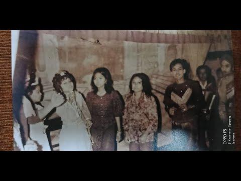 Benyamin S - Musuh Bebuyutan (1974)