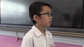 Publication Date: 2021-01-06 | Video Title: 首屆全港校際短片創作比賽 – 得獎作品
