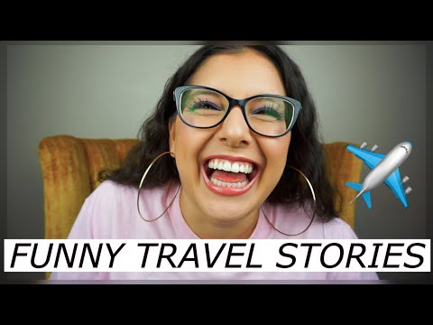 funny-travel-stories!