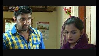 Saleem kodathoor home cinema kudumbanadakam part02