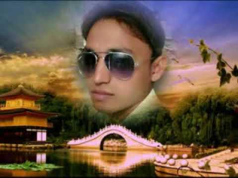 Mere Rashke Qamar Super LoveElectro 2017 Mix Dj Jagat Raj   DjWorldKing in