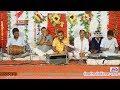 Download Gogaji Ka Bhajan || Krishan Dewasi II आलड़ी भीनमाल Bhajan Live Full HD 2017 MP3 song and Music Video