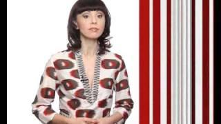 грудь 1.mp4(пластические операции на груди Патлажан Геннадий Игоревич., 2011-02-27T13:22:36.000Z)