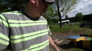 Triple F Farm slide review