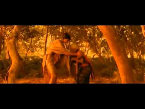 O Mahatma... O Maharshi.... - Telugu Poem by Mahakavi Sri Sri - శ్రీరంగం శ్రీనివాసరావు