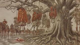 "Berserk ||  Shirō Sagisu, ""Blood and Guts"" || Sub español ..."