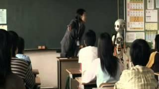 Hinokio Terjemahan Jepang-Indonesia