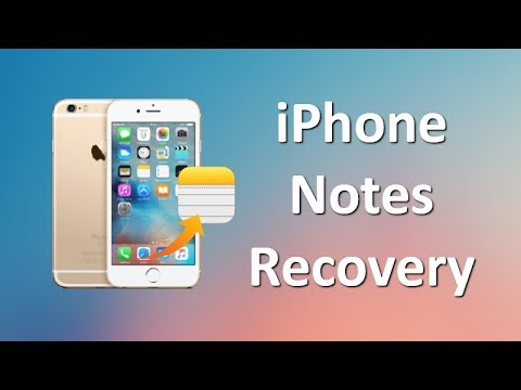 iphone notes disappeared iphone notes disappeared how to recover deleted notes on 12092