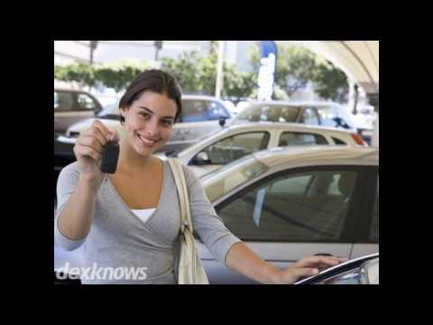 Columbia Ford Longview Wa >> Columbia Ford Lincoln Nissan Hyundai Longview Wa 98632 2107