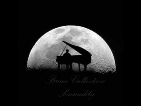 Brian Culbertson - Sensuality (Lavender Hill Smooth Jazz Penthouse Suite)