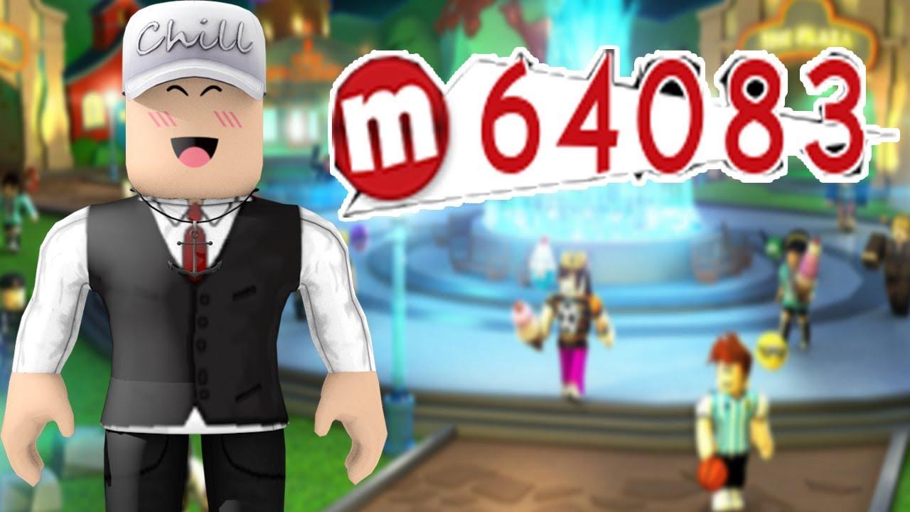 Roblox Meepcity Como Jogar - Como Conseguir Dinheiro No Meepcity Roblox