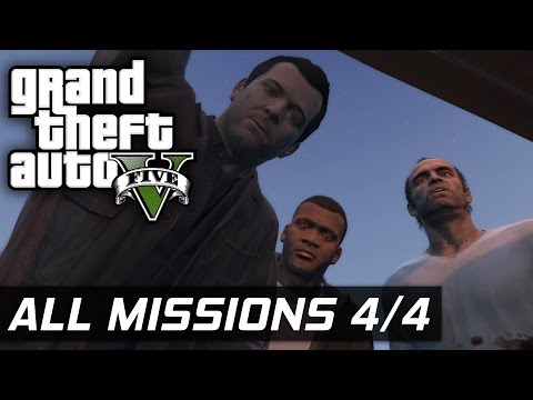 100 end san line of andreas gta the mission download