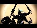 Gilgamesh's Challenge All Cutscenes - Mobius Final Fantasy