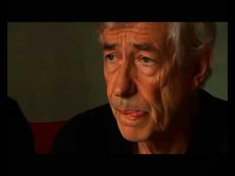 Trailer Jan Kaplicky - The Eye Above Prague