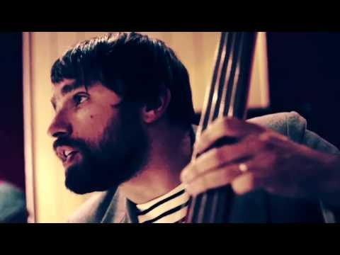 Peter Bjorn and John - It Don't Move Me (from Sounds of Stockholm Documentary)