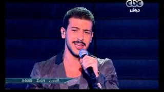 عيسى المرزوقي وعبدالله عبد العزيز : سافرت - 9 الموسم التاسع