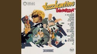 Zugestiegen, Dabeisein (Album Mix)
