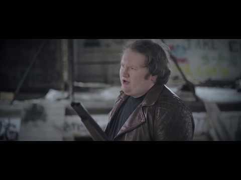 Gregory Picklesimer Video Reel