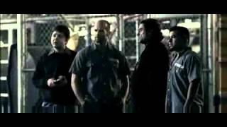 مقطع من فيلم Death Race 2008 تحميل الفيلم مترجم في الروابط