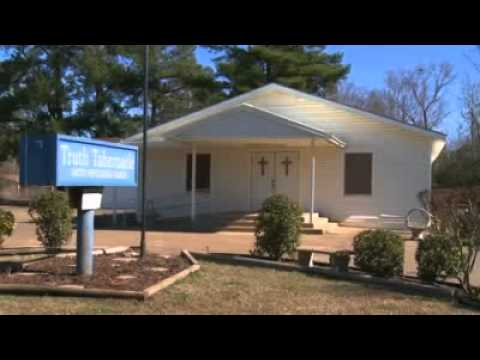 Video: Fort Worth's Brazos Films releases new trailer for One Square Mile - Kennard, Texas
