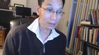 International Crisis Group เสนอทางออกเพื่อเลี่ยงเลือดท่วมท้องช้าง โดย ดร.เพียงดิน รักไทย