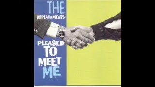 Replacements-Skyway