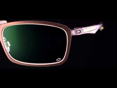 Oakley Hollowpoint Overview
