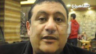 محامي يقيم دعوى ضد الشيخ محمد حسان بتهمة ازدراء الأديان وإهانة الرسول والسيدة خديجة