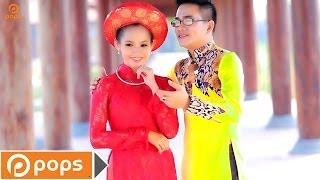 Bài Ca Tết Cho Em - Huỳnh Nguyễn Công Bằng [Official]