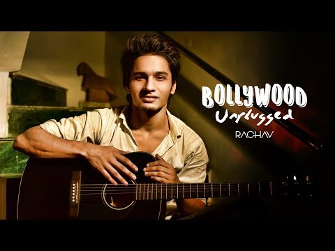 Bollywood Unplugged Songs (Iktara, Tum Ho Toh, Aashiyan) | Jukebox | Raghav Chaitanya