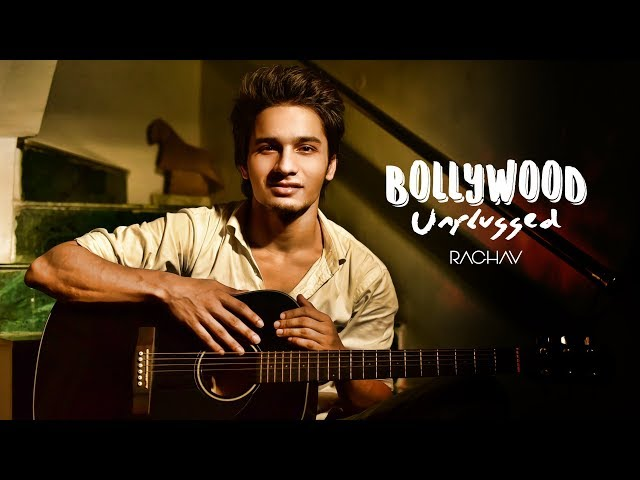 Bollywood Unplugged Songs