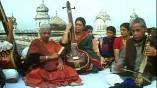 Girija Devi - Mirabhai Bhajan