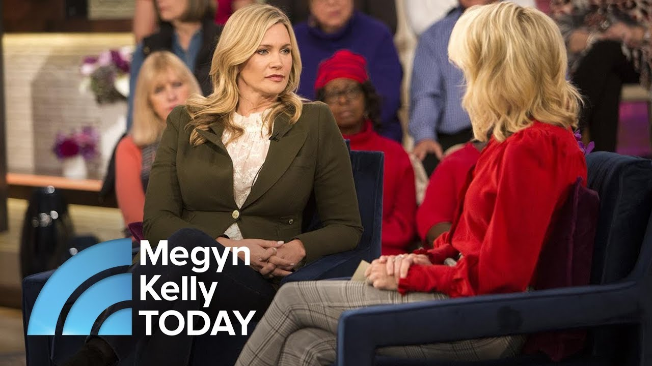 natasha-henstridge-details-sexual-assault-accusation-against-brett-ratner-megyn-kelly-today