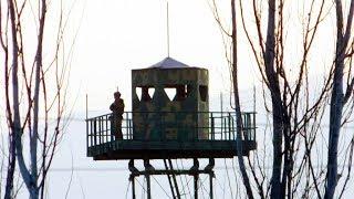 Боевики у таджикско-афганской границы? | АЗИЯ | 29.01.19