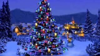 تراتيل الميلاد المجيد🎅(فيروز)مجموعه اغاني تجنن❤🎅