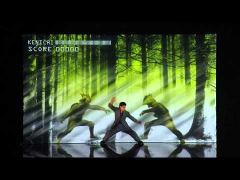 日本人初!ダンスパフォーマーの蛯名健一氏が米人気テレビ番組で優勝賞金100万ドルを獲得!