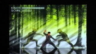 日本人初!ダンスパフォーマーの蛯名健一氏が米人気テレビ番組で優勝賞金100万ドルを獲得! thumbnail