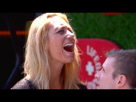 Big Brother - Imitating Cody - Live Feed Highlight from YouTube · Duration:  1 minutes 17 seconds