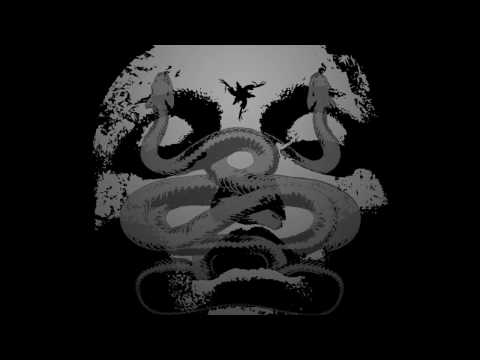 Neurosis, Converge, and Amenra Tour Trailer - 2nd show added