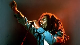 "Bob Marley ""Live At The Massey Hall: Toronto, Canada"" (Complete Concert)"