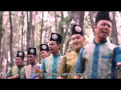BHEPTV UPM : Dunia Si Kecil Official Video