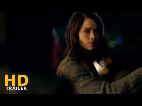 TIMELESS - Official Trailer - NBC Fall Shows 2016