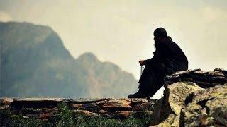 Самые любимые люди для Аллаха
