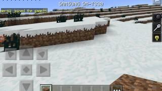 minecraft kendi server kurma online