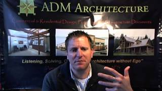 What IS EmpoweringTheMatureMind.com? EtMM - VideoBLOG01-120612