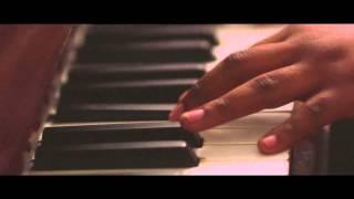 Watch music video: Denai Moore - Gone